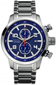 Nautica N22550G Chronograph  watch