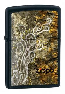 Zippo Flavor Of The Sun 24808 lighter