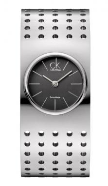 Calvin Klein Grid K8323107  watch