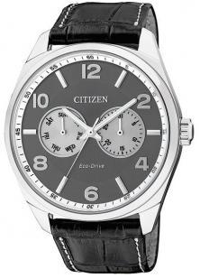 Citizen AO9020-17H watch