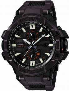 Casio G-Shock GW-A1000FC-5A Radio Controlled watch