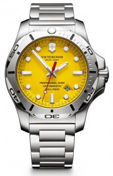 Victorinox I.N.O.X. Professional Diver 241784 watch