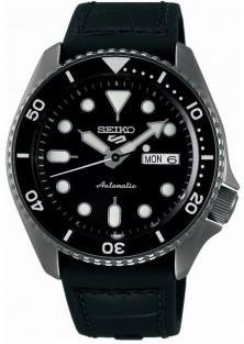 Seiko SRPD65K3 5 Sports Automatic watch