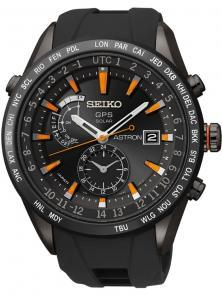 Seiko Astron SAST025G watch