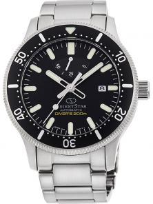 Orient Star RE-AU0301B00B Diver Automatic watch