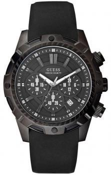 Guess Chronograph U0038G1 watch