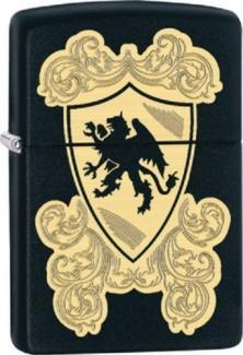 Zippo Royal Griffin 28793 lighter