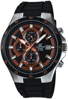 Casio Edifice EFR-519-1A watch