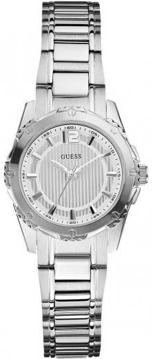 Guess U0234L1 watch