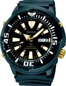 Seiko Prospex SRP641K1 Automatic Diver  watch