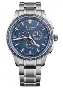 Victorinox Alliance Sport Chronograph 241817 watch