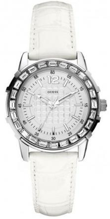 Guess U0019L1 watch