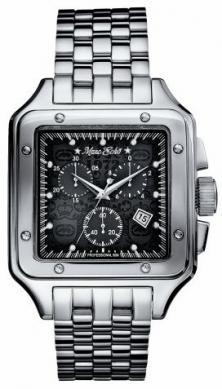 Marc Ecko The Elite E22537G1 watch