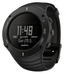 Suunto Core Ultimate Black SS021371000 watch
