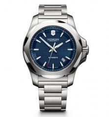 Victorinox I.N.O.X. Mechanical 241835 watch
