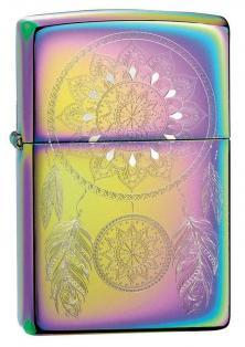 Zippo Dream Catcher 49023 lighter