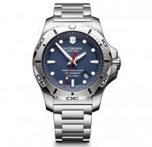Victorinox I.N.O.X. Professional Diver 241782 watch