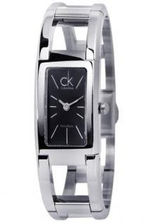 Calvin Klein Dress K5923107  watch