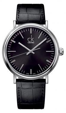 Calvin Klein Surround K3W211C1 watch