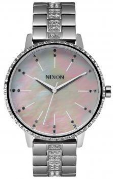Nixon Kensington Crystal A099 710 watch