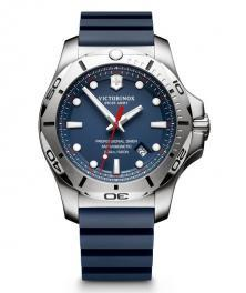 Victorinox I.N.O.X. Professional Diver 241734 watch