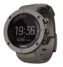 Suunto Kailash Slate SS021239000 watch