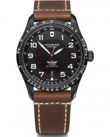 Victorinox Airboss Mechanical 241886 watch