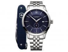 Victorinox Alliance 241763.1 watch