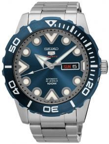 Seiko SRPA09J1 Automatic 5 Sports watch