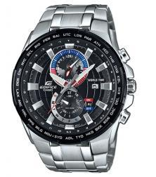 Casio Edifice EFR-550D-1A watch
