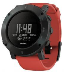 Suunto Core Coral Crush SS020692000 watch