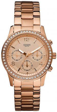 Guess W0122L3 watch