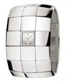 Calvin Klein Disco K4023116  watch