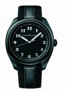 Calvin Klein Impulse K5811304  watch