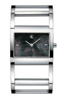 Calvin Klein Dress K0428183  watch