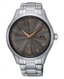 Seiko SRPC19J1 Automatic (Made in Japan) watch