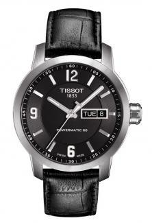Tissot PRC 200 Automatic T055.430.16.057.00 watch