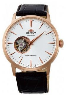 Orient FAG02002W Esteem 2 watch