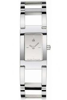 Calvin Klein Dress K0421160  watch