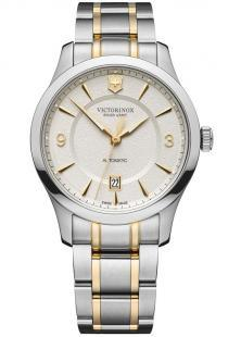 Victorinox Alliance Mechanical 241874 watch