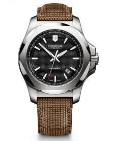 Victorinox I.N.O.X. Mechanical 241836 watch