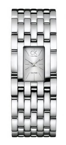 Calvin Klein Braid K8423120  watch