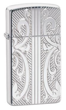 Zippo Exquisit Design 29831 lighter