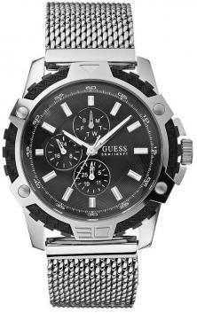 Guess U17531G1 watch