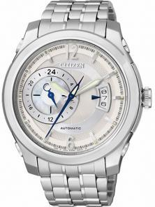 Citizen NP3000-54A Automatic watch