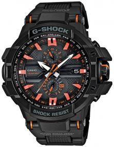 Casio G-Shock GW-A1000FC-1A4 Radiocontrolled watch