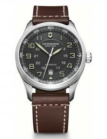 Victorinox Airboss Mechanical 241507 watch