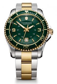 Victorinox Maverick 241605 watch