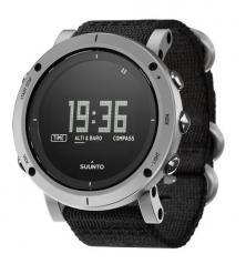 Suunto Essential Stone SS021218000 watch