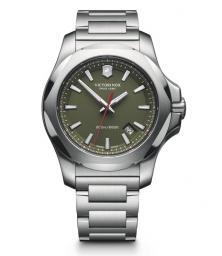 Victorinox INOX 241725.1 watch